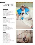 Apollo Novo # 1 - Page 6