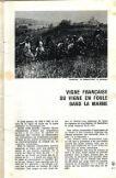 La vigne en foule - Folklore de Champagne - Page 3
