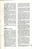 La vigne en foule - Folklore de Champagne - Page 5