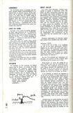 La vigne en foule - Folklore de Champagne - Page 6
