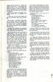 La vigne en foule - Folklore de Champagne - Page 7
