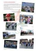 AMI DE LA NATURE-168.indd - Union touristique Les Amis de la ... - Page 2
