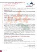 AMI DE LA NATURE-168.indd - Union touristique Les Amis de la ... - Page 4