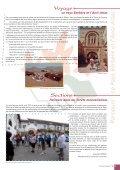 AMI DE LA NATURE-168.indd - Union touristique Les Amis de la ... - Page 5