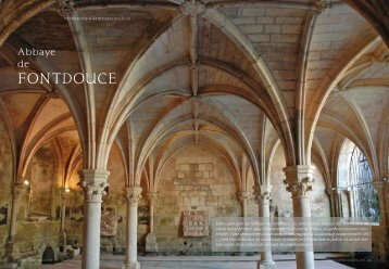 Découvrir les pages intérieures de Charente ... - Profil Editions