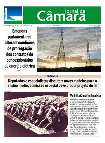 jc20121003.pdf