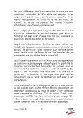 """""""La pédagogie du jeu, une méthode active de la plongée à part ... - Page 6"""