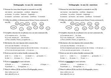 kgi tome 9 pdf ekladata