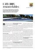 FEUILLE - Ville de Genève - Page 4