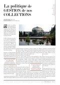 FEUILLE - Ville de Genève - Page 5