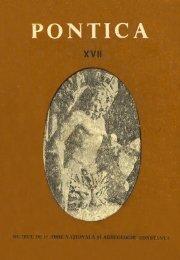 pontica-17-1984.pdf