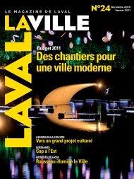 retrouveront dans une poule à 3 Saint Nazaire (division - Laval