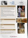 Catalogue accessoires de Tonnellerie - Inoxess - Page 4