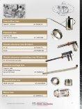 Catalogue accessoires de Tonnellerie - Inoxess - Page 6