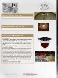 Catalogue accessoires de Tonnellerie - Inoxess - Page 7