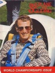 Volume 32 No 4 Aug-Sept 1981.pdf - Lakes Gliding Club