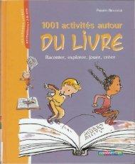 1001ActivitesAutourLivre.pdf - Archive-Host