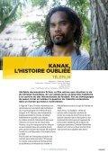 KANAK, L'HISTOIRE OUBLIÉE - Page 2