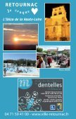 LOIRE. - GuidesPratiques.fr - Page 2