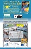 LOIRE. - GuidesPratiques.fr - Page 3