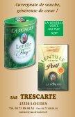 LOIRE. - GuidesPratiques.fr - Page 4
