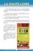 LOIRE. - GuidesPratiques.fr - Page 5