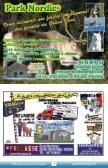 LOIRE. - GuidesPratiques.fr - Page 6