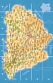LOIRE. - GuidesPratiques.fr - Page 7