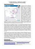 Triangle de la mort - ReliefWeb - Page 2