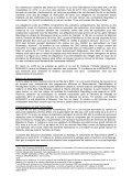 Triangle de la mort - ReliefWeb - Page 3