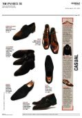 r SPECIAL CHAUSSURES - Skeen - Page 5