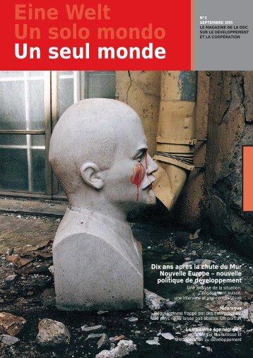 fr - Deza - admin.ch