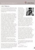 BLICKPUNKT 2.03 - Menschen für Tierrechte Bayern e.v. - Seite 3