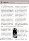 BLICKPUNKT 2.03 - Menschen für Tierrechte Bayern e.v. - Seite 6