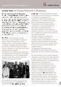 BLICKPUNKT 2.03 - Menschen für Tierrechte Bayern e.v. - Seite 7