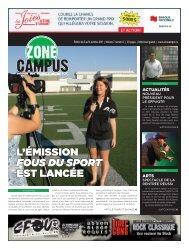 Télécharger PDF - Zone Campus