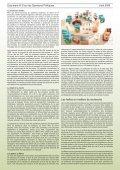 Services oubliés, biens réduits: comprendre le système agro ... - IUCN - Page 3