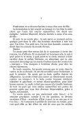 Le Bloc - Page 6