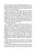 Le Bloc - Page 7