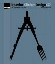 sfoglia pdf - Record Cucine