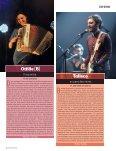 Télécharger le PDF - Longueur d'Ondes - Page 7