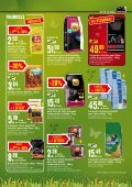 maxi zoo - Zone Commerciale CORMONTREUIL - Page 3