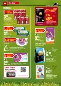 maxi zoo - Zone Commerciale CORMONTREUIL - Page 5