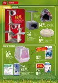 maxi zoo - Zone Commerciale CORMONTREUIL - Page 6