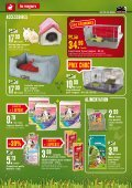 maxi zoo - Zone Commerciale CORMONTREUIL - Page 7