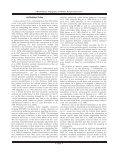 Probabilistic topography of human corpus callosum using ... - DCA - Page 2