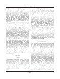 Probabilistic topography of human corpus callosum using ... - DCA - Page 3