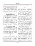 Probabilistic topography of human corpus callosum using ... - DCA - Page 5