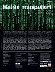 FAHRTECHNIK - Delius Klasing - Page 3