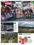 3:0 für Contador - Page 4